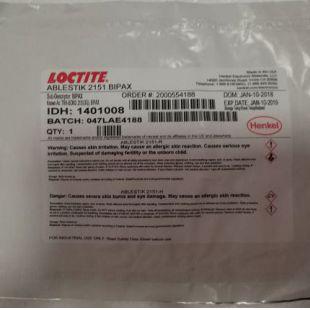 LOCTITE ABLESTIK 2151