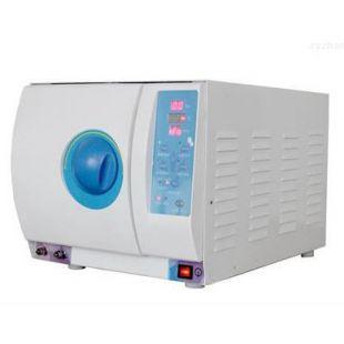 三強SQ-Z18L/23L小型臺式脈動真空滅菌器高溫滅菌器