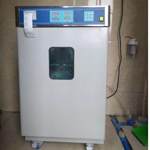 河南三强SQ-H80立式手动环氧乙烷灭菌柜整形医院灭菌器