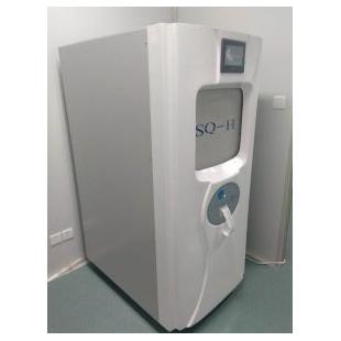 河南三强SQ-H120L环氧乙烷灭菌柜口腔科消毒柜整形美容医院灭菌器