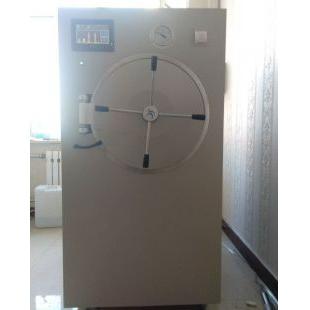 河南三强SQ-Z100L/200L脉动真空灭菌器真空蒸汽灭菌器