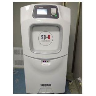河南三强 SQ-D130-厂家直销三强低温等离子灭菌器实惠买一送一