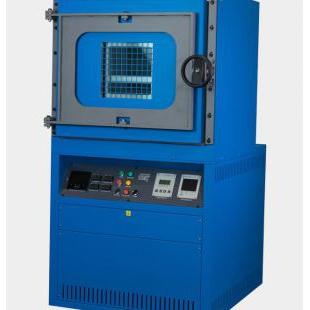 TVO-2/SVO-5/SVO-10-T真空干燥箱/烘箱/烤箱