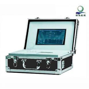 便攜式北京紫外測油UV900博海星源