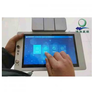 紫外荧光测油仪可便携手持的快速检测仪器