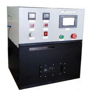 普特勒PTL-JH3型芯片真空热压键合机