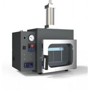 普特勒WH-2000热压键合机