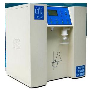 纯水机|反渗透纯水机|实验室纯水机十强品牌