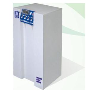 高校专用及生化检测仪配套型实验超纯水机