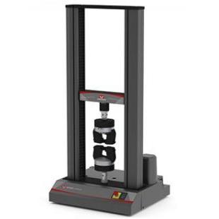 2360系列电子万能材料试验机