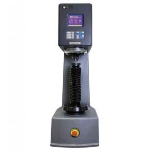 布氏硬度计BH3000 威尔逊进口硬度计