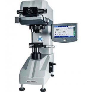 显微维氏硬度计 VH 1102 和 VH 1202