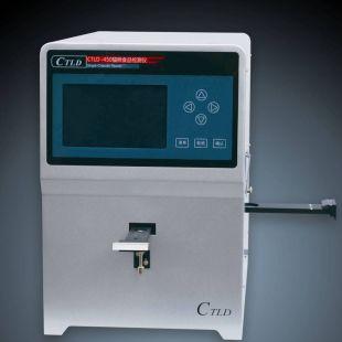 热释光辐照食品检测仪CTLD-450