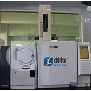 二手气质联用仪岛津GCMS-QP2010Plus