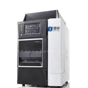 二手Prominence-i LC-2030C是一体化高效液相色谱仪
