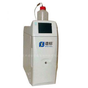 二手戴安ICS1500高效型离子色谱
