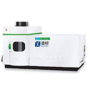 二手 ICP-OES Optima 8300 电感耦合等离子体发射光谱仪