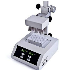 弋研干式氮气浓缩仪YND300 干式氮气吹扫仪