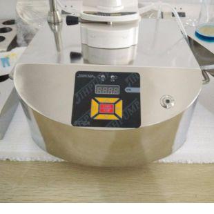 弋研智能集菌仪YZW-808A 无菌检测集菌仪
