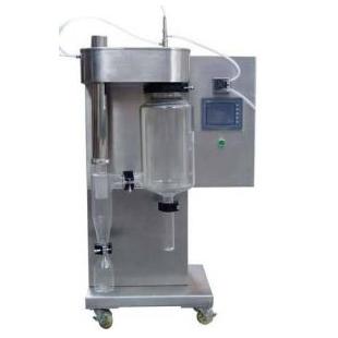 弋研实验室喷雾干燥机YPW-2000 小型实验室喷雾干燥机