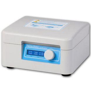 YMB100-4A微孔板加热振荡器 酶标板孵育器
