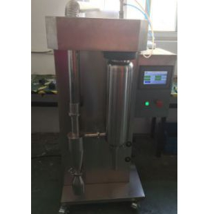 弋研实验室不锈钢喷雾干燥机YPW-2000Y 小型喷雾干燥机