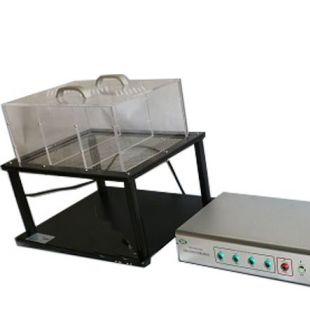 足底热测痛仪 Plantar Test测痛仪 足底机械刺痛仪