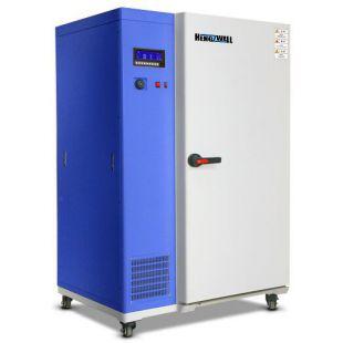 Hengzwell药品稳定性试验箱