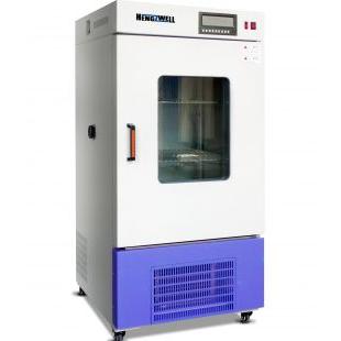 Hengzwell低温生化培养箱