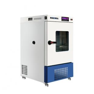 HENGZWELL(低温)生化培养箱