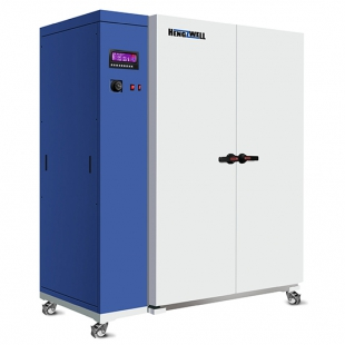 HENGZWELL光照式综合药品稳定性试验箱