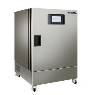 HENGZWELL電熱恒溫培養箱