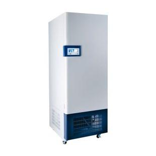 恒字低温生化培养箱