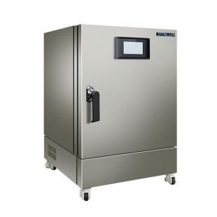 HENGZWELL电热恒温干燥箱