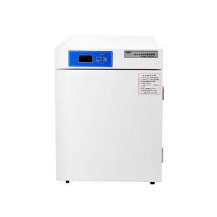 恒字隔水式电热恒温培养箱