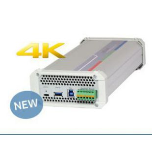 Type-C, HDMI 2.1, Displayport 1.4 分析仪