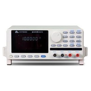 CHT3540A直流电阻测试仪
