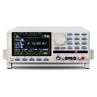 CHT3530绝缘电阻测试仪