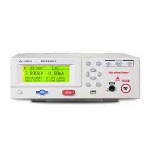 CHT9922程控耐压绝缘测试仪