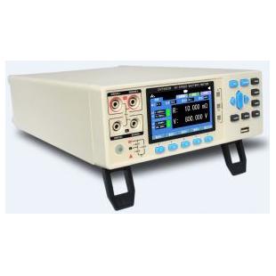 CHT3563B 高速电池内阻测试仪