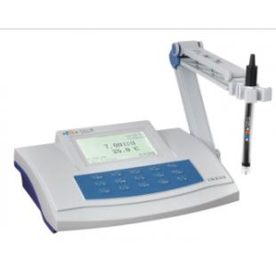 上海雷磁精密酸度计PHSJ-4F型实验室pH计总代理