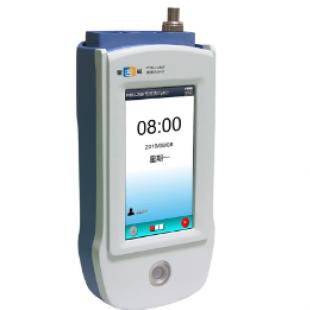 上海雷磁精密酸度计PHBJ-260F型便携式pH计