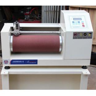 HM-8580DIN耐磨試驗機