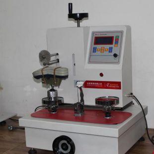 HM-8582GB 國標磨耗試驗機
