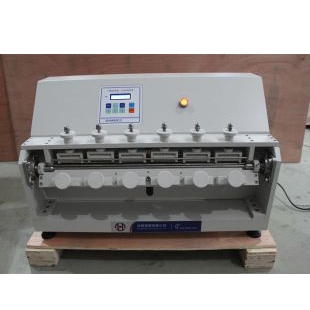 HM-8609 ROSS耐曲折试验机