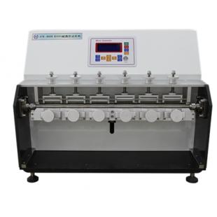 HM-8609 ROSS耐曲折試驗機