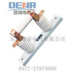 供应RN2-10/0.5A,RN2-6/0.5A高压熔断器
