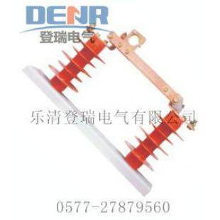 供HGW9-10/630,HGW9-10/630开关性价比高