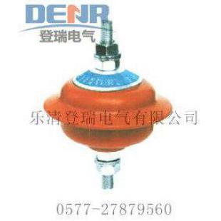 供应FYS-0.22,FYS-0.38低压避雷器