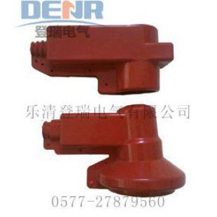 供应变压器绝缘护套,变压器接线防护套